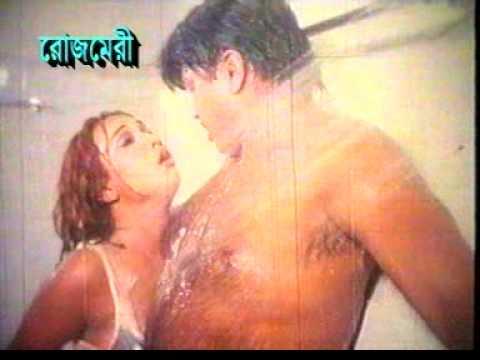Xxx Mp4 Amar Chhoyay MPG 3gp Sex