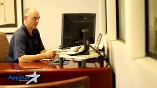Appstar Financial An Overview