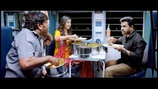 Malayalam Comedy | Dileep Super Hit Comedy Scenes | Latest Comedy Scenes | Best Comedy