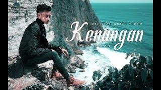 Zack Zakwan - Kenangan ( OFFICIAL MUSIC VIDEO )