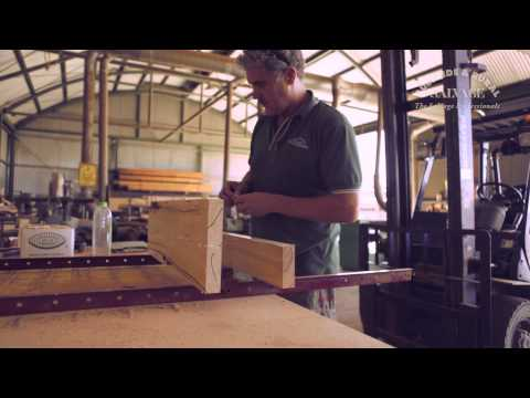 Adelaide & Rural Salvage - New and Recycled Timber