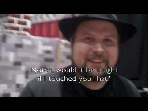 Notch's Hat