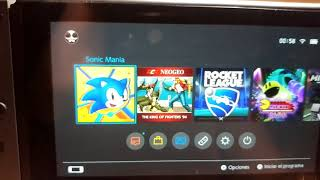 NINTENDO SWITCH: DOWNLOADS GAMES NSP CFW REINX