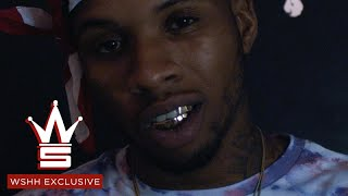 """Tory Lanez """"Mama Told Me"""" (Produced by Ryan Hemsworth) (WSHH Exclusive - Official Music Video)"""