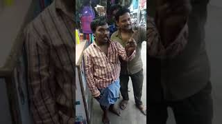 #Aggipetti #undha #mama ||singing song||😅😅 latest funny videos