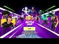 *NEW* SEASON 7 Rick & Morty BATTLEPASS In Fortnite! (Superman + More)