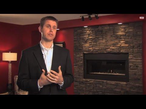 Cliff Stevenson - Calgary Realtor