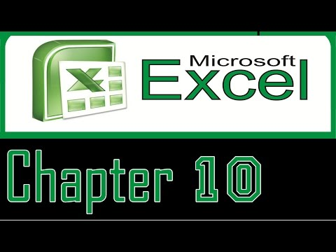 How to remove formula from excel cell