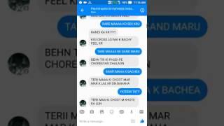 FT JOKER KEE CHUDAI BY RAJ WITH SONG FELL KR JANU