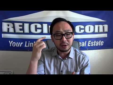 7 Reasons To Fire Your Real Estate Agent - REIClub.com