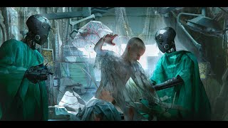 Sci-Fi Movies 2020 - Best Free Science Fiction Sci-Fi Movies Full Length English No Ads Full 1080p