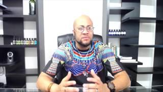 herbalist kareem herpes Videos - ytube tv
