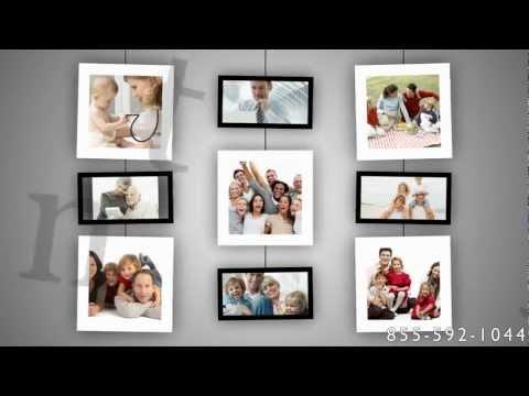 Best Health Insurance Providers In Southern California Comparison