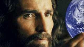 In Defense of God