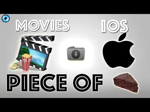 How To Download Free Movies on iPhone/Ipad/Ipod NO PC /NO JAILBREAK |