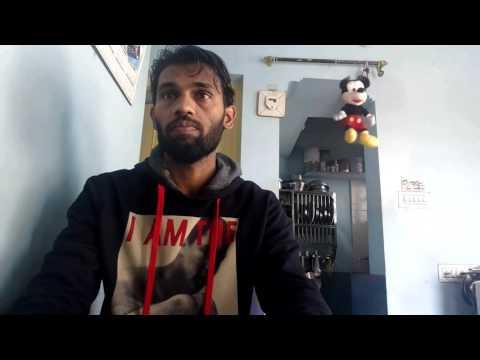 Kannada short movie horror