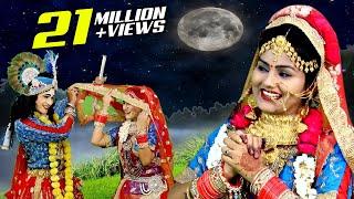 Murali Kanha KE Baje (New Janmastami Spl Govinda Dance Remix) DJ Amjad Rock Banaras(DjFaceBook.IN).mp3