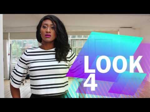 Look Book | Tall Fashion | Asos Tall,  Topshop Tall, Shoesissmia