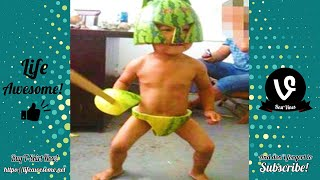 BAD DAY? Better Watch This - Try Not To Laugh Funny Video