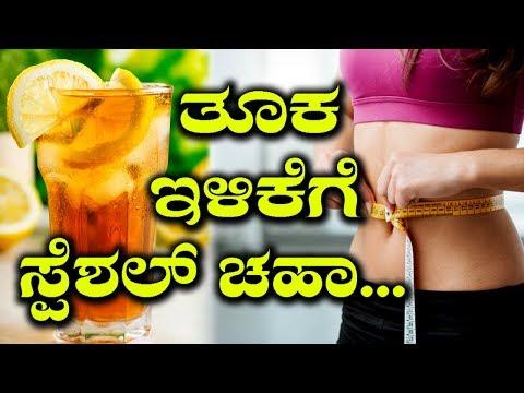 Uses Of Drinking Lemon Honey Tea Everyday | ನಿಂಬೆ ಚಹಾದ ಹಲವು ಲಾಭಗಳು