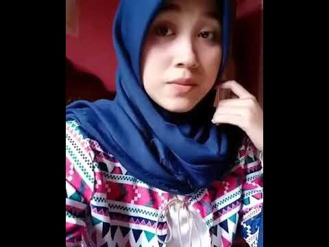 Xxx Mp4 Bokeh Video Kerudung Full HD 3gp Sex