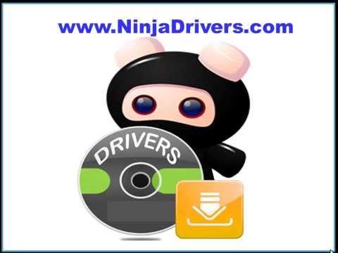 HP Deskjet 1000 Driver for Windows 8,7, Vista, xp 32 64bit Free Download