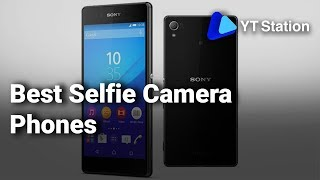 Top 10 best selfie camera apps for android 2019 HD Mp4
