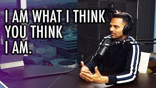 Who is the Real You? | With Jay Shetty