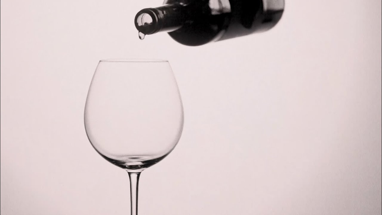 Kelsea Ballerini - hole in the bottle (ballerini album version) [Official Lyric Video]