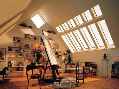 Skylights & Penetrations Building Better Homes Mark LaLiberte