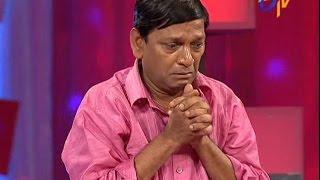 Jabardasth - జబర్దస్త్ -   Shaking  Seshu Performance on 2nd July 2015
