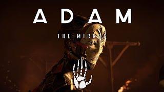 ADAM E2: The Mirror in 4K (Created in Unity) - Oats Studios