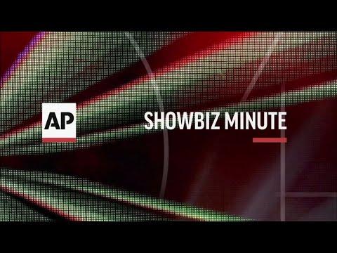 ShowBiz Minute: BTS, John, Iglesias