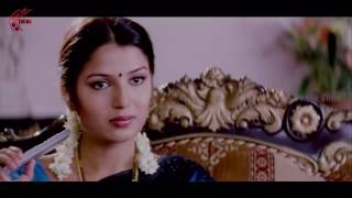 Rajiv Kanakala, BlackMail To Sruthi Malhotra  || Please Naaku Pellaindi Movie ||  Sruthi Malhotra