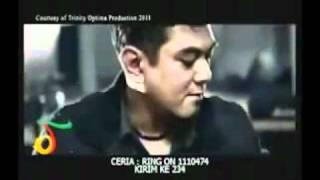 Naff - Dosa Apa (Vidio Clip _ Lyrics) - YouTube.flv