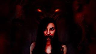 Carnivore: Werewolf of London  - 2017 Exclusive Trailer