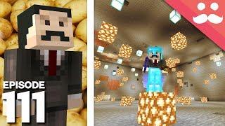 Hermitcraft 6: Episode 111 - Potato