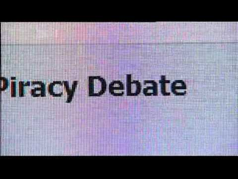 Wikipedia (Eng.) shut down for 24 hour - (ITV1 National coverage)