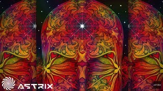 Astrix & Pixel - Here and There