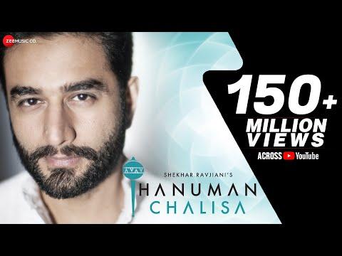 Xxx Mp4 Hanuman Chalisa Full Shekhar Ravjiani Video Song Amp Lyrics Zee Music Devotional 3gp Sex