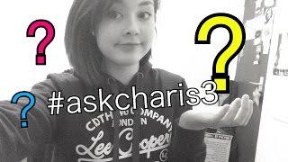 #askCharis3