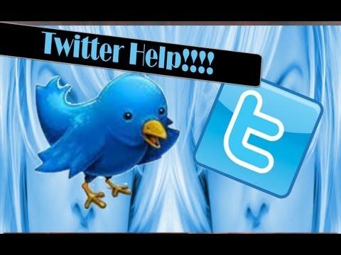 RSS Feed Twitter