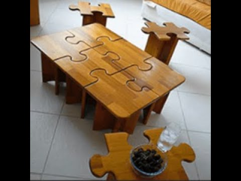 Fine Woodworking, Projects, Plans, How-To, Workshop, Tools, Materials, IN