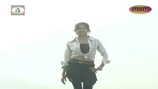 Bengali Purulia Songs 2015  - Title Song | Purulia Video Songs - AAGE AAMI JEMNI CHHILI