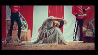 khair mangda by Atif Aslam ft  Sana javaid