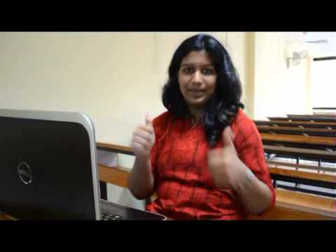 Aircel Review
