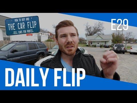 Daily Flip | E29