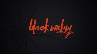 Download black widow.mp4 Video