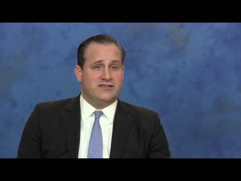 What is a fault divorce? | Family Law | Virginia | Washington DC