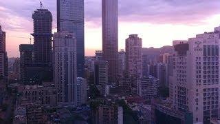 Chongqing - China